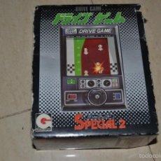 Videojuegos y Consolas: GRIP LEND DRIVE GAME SPECIAL 2. Lote 59788940
