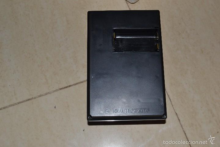 Videojuegos y Consolas: grip lend drive game special 2 - Foto 3 - 59788940