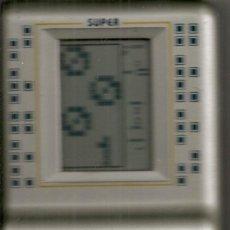 Videojuegos y Consolas - Brick game 9999 in 1. Funciona - 109313474