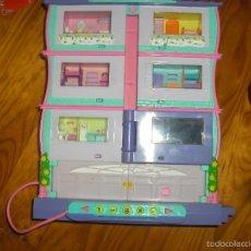 Videojuegos y Consolas: CASA PIXEL CHIX. Lote 62748464