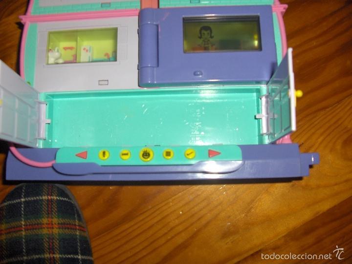 Videojuegos y Consolas: casa pixel chix - Foto 8 - 269086828