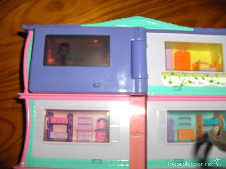 Videojuegos y Consolas: casa pixel chix - Foto 6 - 269086828