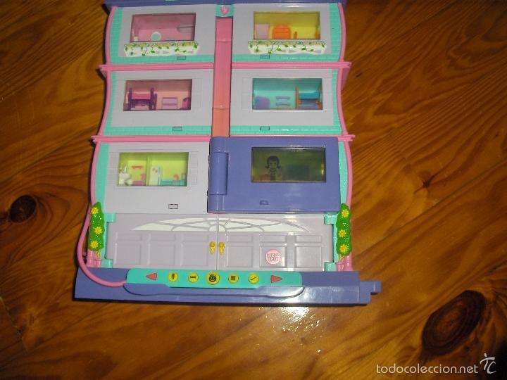 Videojuegos y Consolas: casa pixel chix - Foto 7 - 269086828