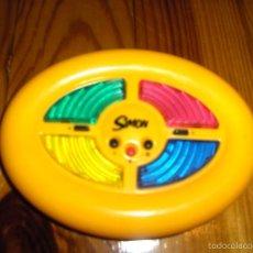 Videojuegos y Consolas: SIMON - HASBRO 2002. PERFECTO ESTADO. Lote 62784768