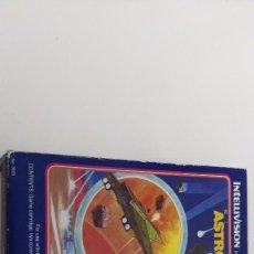 Videospiele und Konsolen - juego para consola intellivision mattel astrosmash - 63718867