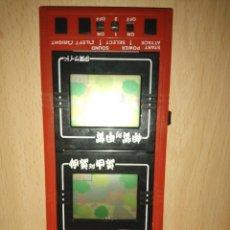 Videojuegos y Consolas: ATARI STAR ATTACK MAQUINA ELECTRONICA. Lote 64310823