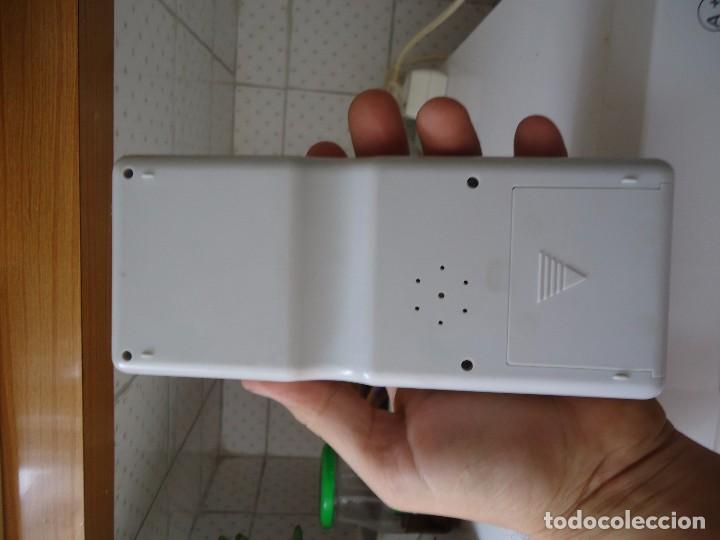 Videojuegos y Consolas: video juego brick game tetris QGH 28,funcionando - Foto 2 - 73521386