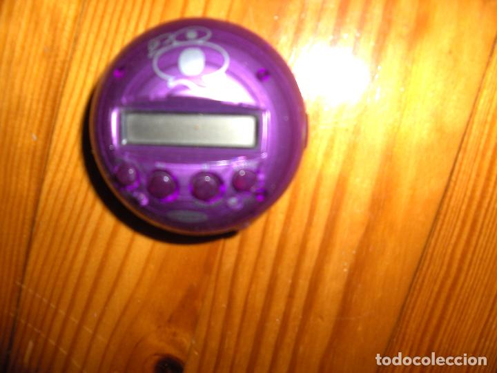 2006 Adivina Que Piensas Lo 20 Q Mattel v8ON0nwm