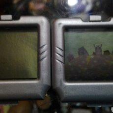 Videojuegos y Consolas: LOTES 2 CARTUCHOS JUEGOS. Lote 71449189