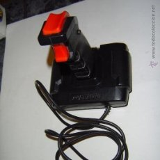 Videojuegos y Consolas: MANDO QUICKSHOT. Lote 46452765