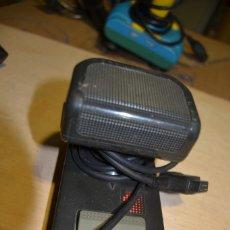 Videojuegos y Consolas: MANDO SONY MSX . Lote 76627787