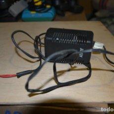 Videojuegos y Consolas: TRANSFORMADOR ATARI . Lote 76628283