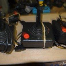 Videojuegos y Consolas: 3 MANDOS ATARI . Lote 76628539