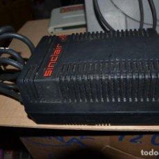 Videojuegos y Consolas: TRANSFORMADOR SINCLAIR +2. Lote 76629351