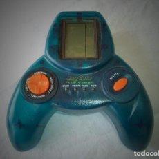 Videojuegos y Consolas: LCD GAME. Lote 78598505