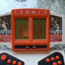 Videojuegos y Consolas: MAQUINA VIDEOJUEGO TENIS. Lote 80392102