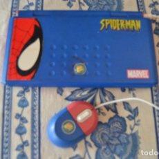 Videojuegos y Consolas: LEXIBOOK JUNIOR SPIDERMAN JC. 700 SPEC - CEFA TOYS S.A.. Lote 81166828
