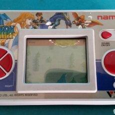 Jeux Vidéo et Consoles: DRAGON SPIRIT NAMCO GAME WATCH 1987 . Lote 83002435