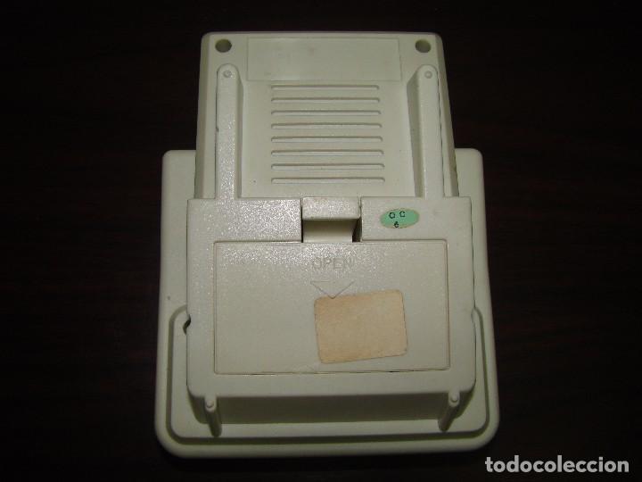 Videojuegos y Consolas: BOWLING - ELECTRONICS GAME - Foto 2 - 85097756