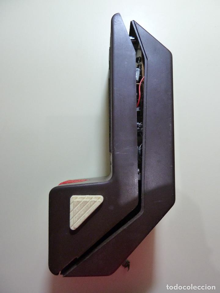 Videojuegos y Consolas: JUEGO ELECTRONICO - INVASORES DEL ESPACIO - ELECTRONICA JOCA - Foto 2 - 85555400