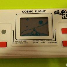 Videojuegos y Consolas: NO GAME WATCH COSMO FLIGHT MADE IN JAPAN. Lote 153967702