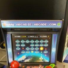 Videojuegos y Consolas - Arcadie - Arcade para Ipad mini o proyectos retro - 88098434