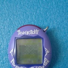 Videojuegos y Consolas: TAMAGOTCHI ORIGINAL BANDAI 2004. Lote 89549991