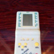 Videojuegos y Consolas: ANTIGUA CONSOLA BRICK GAME. Lote 89792204