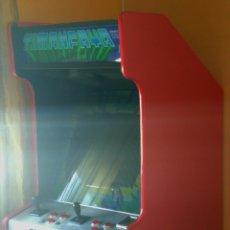 Videojuegos y Consolas - Máquina recreativa arcade - 92280279