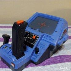 Videojuegos y Consolas: JUEGO ELECTRONICO DE MESA SPACE TURBO. Lote 92994860
