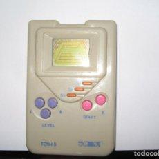 Jeux Vidéo et Consoles: MAQUINITA TENIS. Lote 94805071