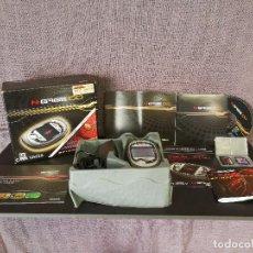 Videojuegos y Consolas: NOKIA N-GAGE QD. Lote 95834091