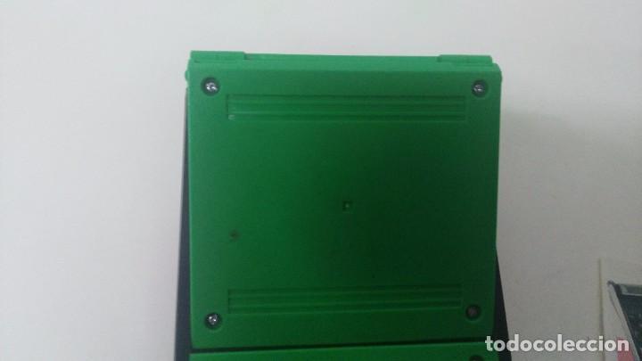 Videojuegos y Consolas: game watch de nintendo panorama popeye + instrucciones - Foto 8 - 97711203