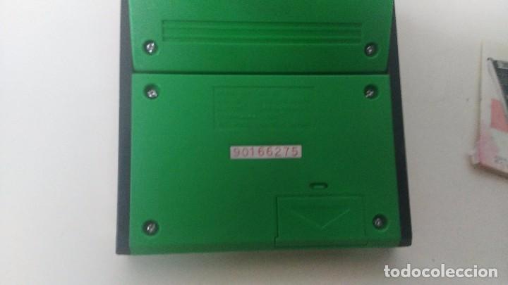 Videojuegos y Consolas: game watch de nintendo panorama popeye + instrucciones - Foto 9 - 97711203