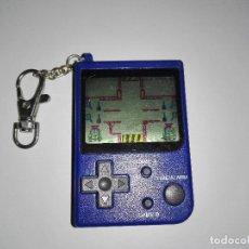 Videojuegos y Consolas: MARIO CEMENT FACTORY NINTENDO GAME & WATCH MINI CLASSICS. Lote 98025471