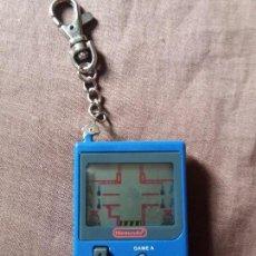 Videojuegos y Consolas: NINTENDO MINI CLASSIC 1998. Lote 98476027