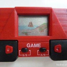 Videojuegos y Consolas: MAQUINITA. AÑOS 80 (FUNCIONA). Lote 98943599