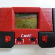 Videojuegos y Consolas: MAQUINITA. AÑOS 80 (FUNCIONA). Lote 98943647