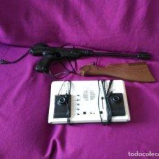 Videojuegos y Consolas: JUEGO VINTAGE.. Lote 98954827
