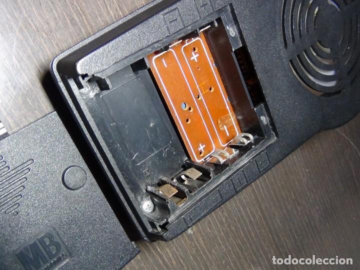 Videojuegos y Consolas: Simon Pocket de MB - Foto 17 - 99315479