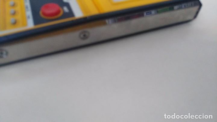 Videojuegos y Consolas: antigua game watch de nintendo panorama screen snoopy - Foto 5 - 102155811
