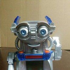 Videojuegos y Consolas: ROBOT CONSOLA VON LINE. Lote 105546067