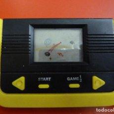 Videojuegos y Consolas: MAQUINA - MAQUINITA TIPO GAME & WATCH . Lote 107285367