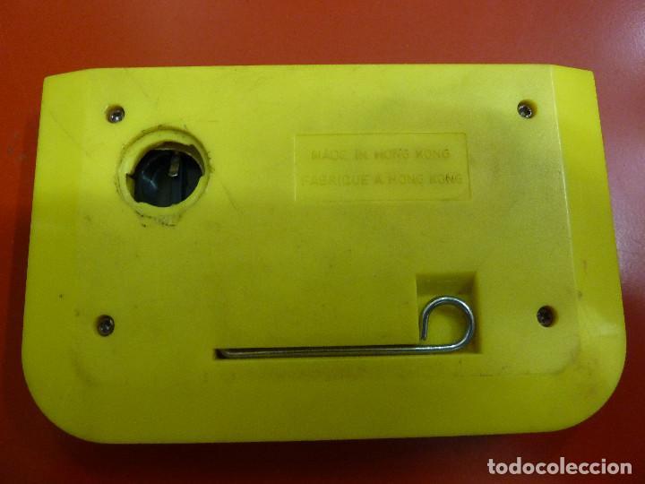 Videojuegos y Consolas: MAQUINA - MAQUINITA TIPO GAME & WATCH - Foto 2 - 107285367