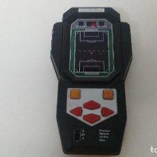 Videojuegos y Consolas: ANTIGUA CONSOLA TIPO GAME WATCH GRANDSTAND. Lote 110219415