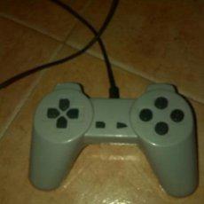 Videojuegos y Consolas: MANDO DE CONSOLA. Lote 113334015