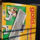 Videojuegos y Consolas: GLK-2012 FUCIONANDO CON TODOS LOS ACCESORIOS,VIDEOCONSOLA EN SU CAJA. Lote 114060211