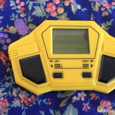 Videojuegos y Consolas: CONSOLA LCD DE TENIS. Lote 116530058