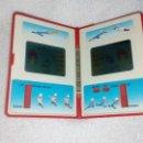 Videojuegos y Consolas: JUEGO ELECTRONICO PIZZA PANTALLA DOBLE.VIDEOJUEGO.FUNCIONA. Lote 116549195