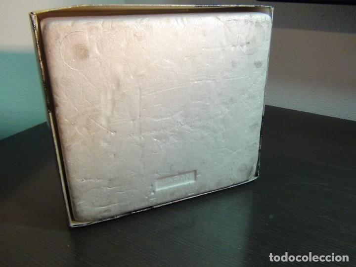 Videojuegos y Consolas: K.O. BOXING DE GAKKEN - MADE IN JAPAN - JUEGO LCD - Ver Video - Foto 18 - 123121659